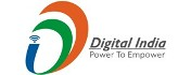 Digital India logo